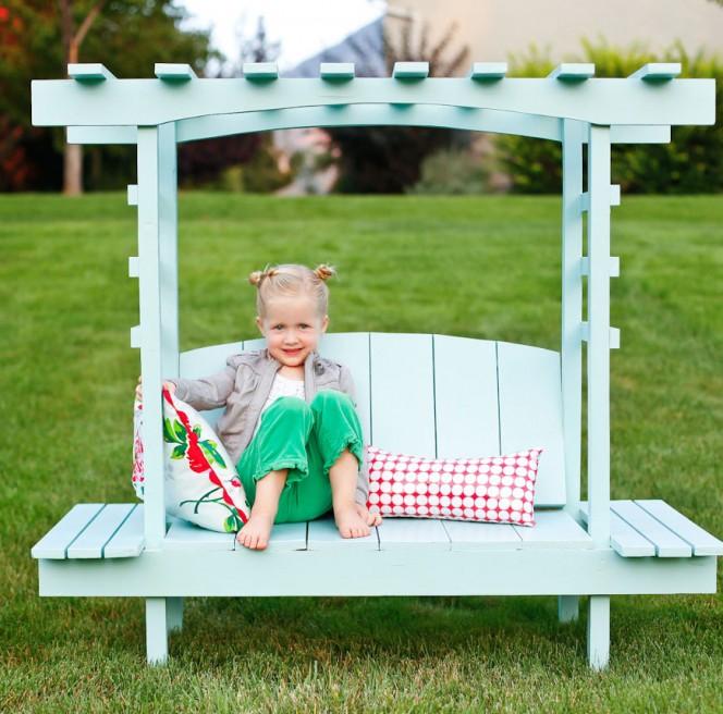 kids-arbor-bench-fi