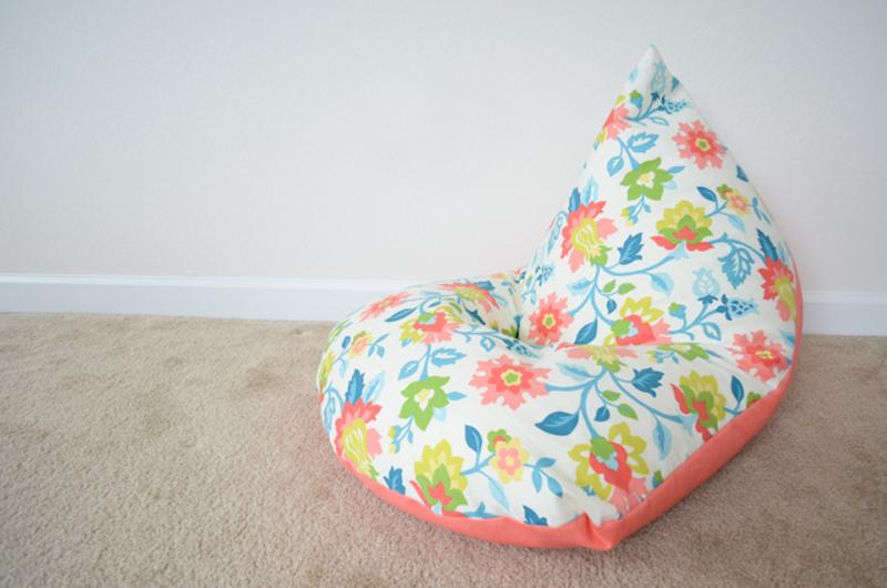 kids-bean-bag-chair-02