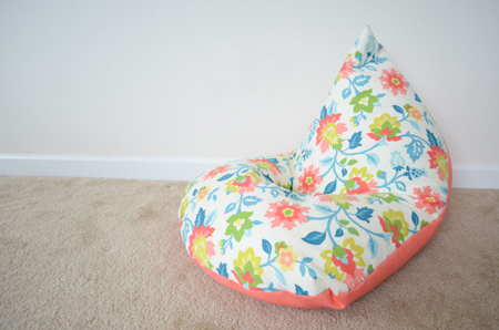kids-bean-bag-chair-fi