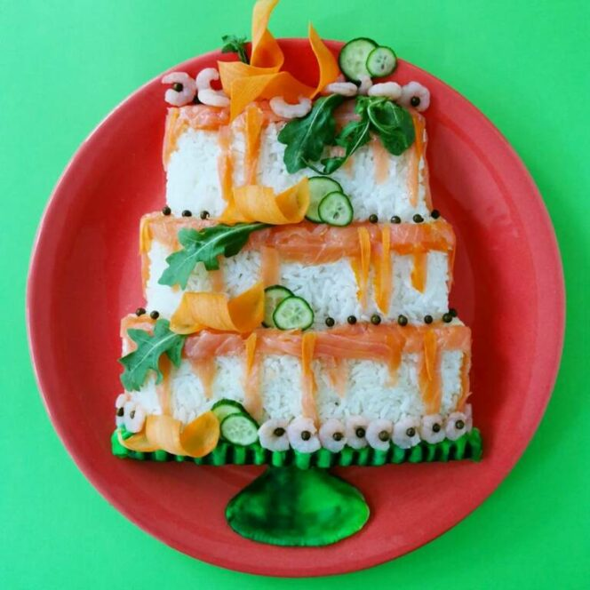 30 Edible Food Fantasies That No Fussy Eater Can Resist! Colorful Ideas How to Make Some Irresistible Kid Dishes!