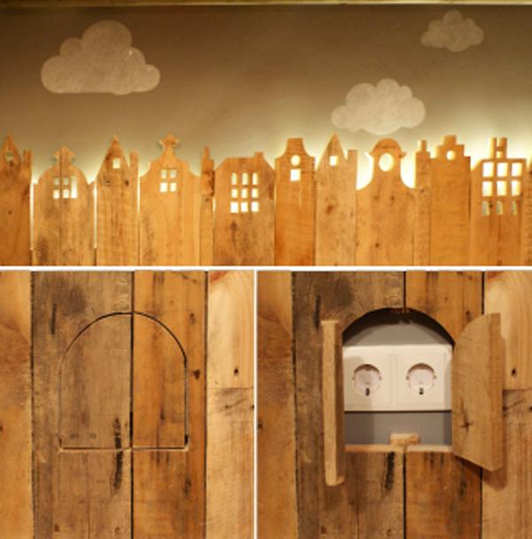kids-wooden-wall-02