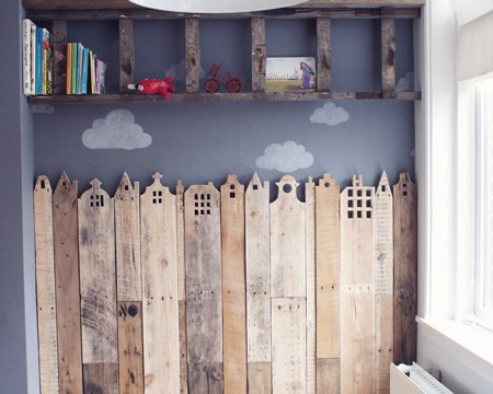 kids-wooden-wall-fi