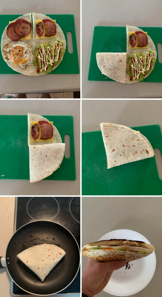 21 Cooking Hacks That Will Help Kitchen Amateurs Turn Themselves into Master Cooks