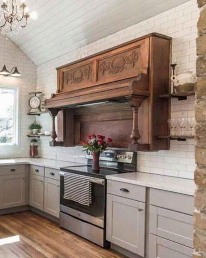 28 Nightmare Kitchen Designs That Really Exist
