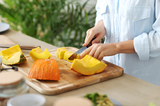 9 Kitchen Habits You'd Better Quit Right Now!