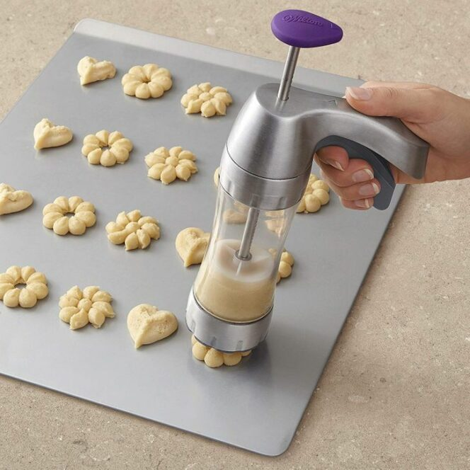 22 Ingenious Gadgets That Will Make Your Cooking a Pleasure