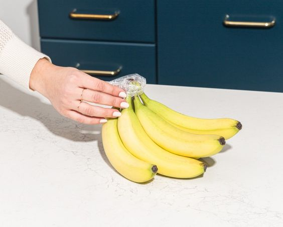 15 Easy and Yet Effective Kitchen Hacks. They Will Come in Handy in Quite a Few Situations!