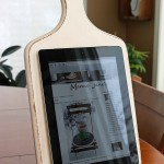 kitchen-tablet-holder-fi