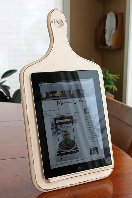 kitchen-tablet-holder-fi