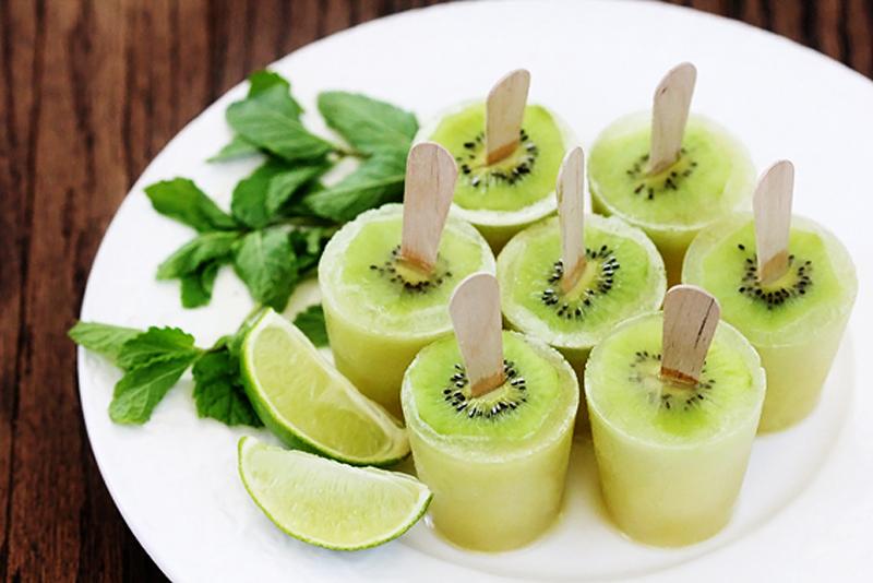 kiwi-mojito-popsicles-03