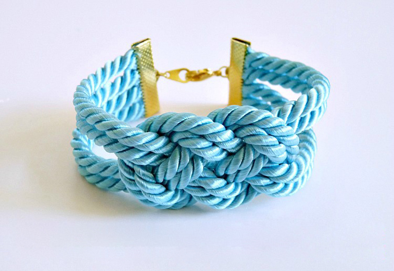 knotted-cord-bracelet-04