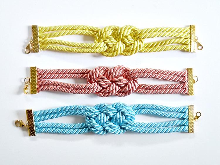 knotted-cord-bracelet-05