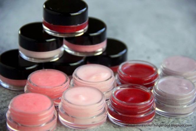 kool-aid-lip-gloss-02