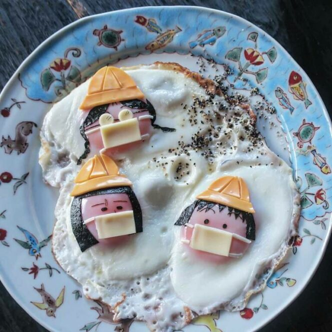 31 Sensational Meals Nobody Can Resist. All Kids, No Matter Their Age, Will Love Them!