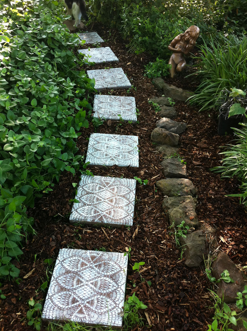 lace-like-stepping-stones-04