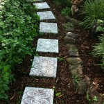 lace-like-stepping-stones-fi