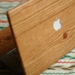 laptop-wood-grain-skin-fi