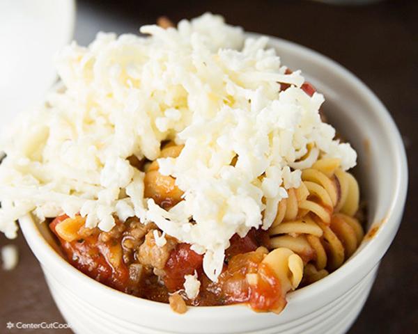 lasagna-soup-01