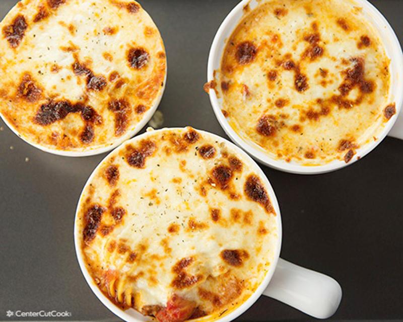 lasagna-soup-02