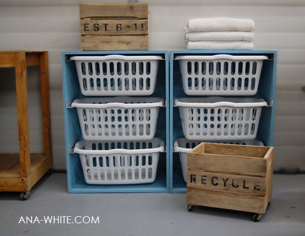 laundry-basket-dresser-01