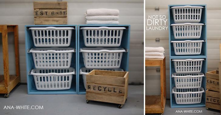 laundry-basket-dresser-fb