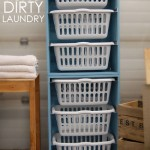 laundry-basket-dresser-fi