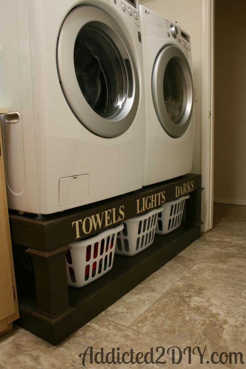 laundry-pedestal-organizer-03