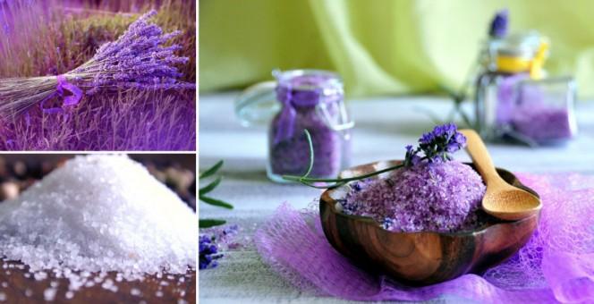 lavender bath salts fb