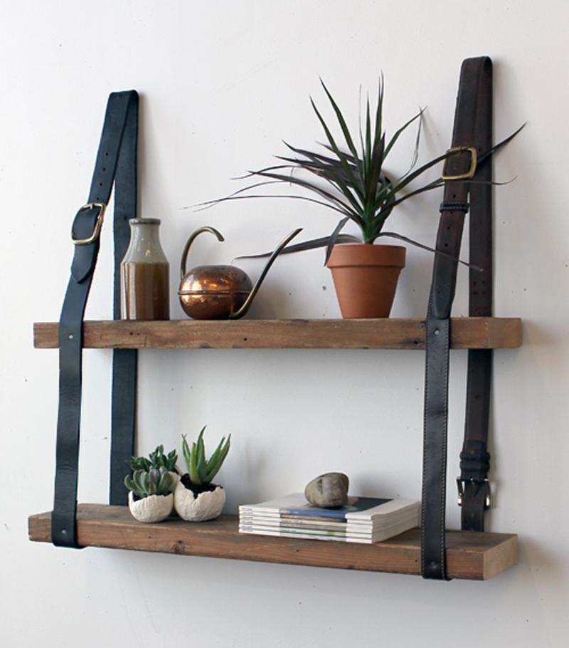 leather-belt-shelf-03