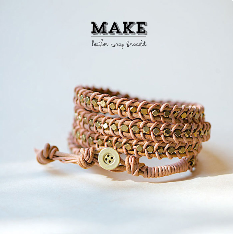 leather-wrap-bracelet-01