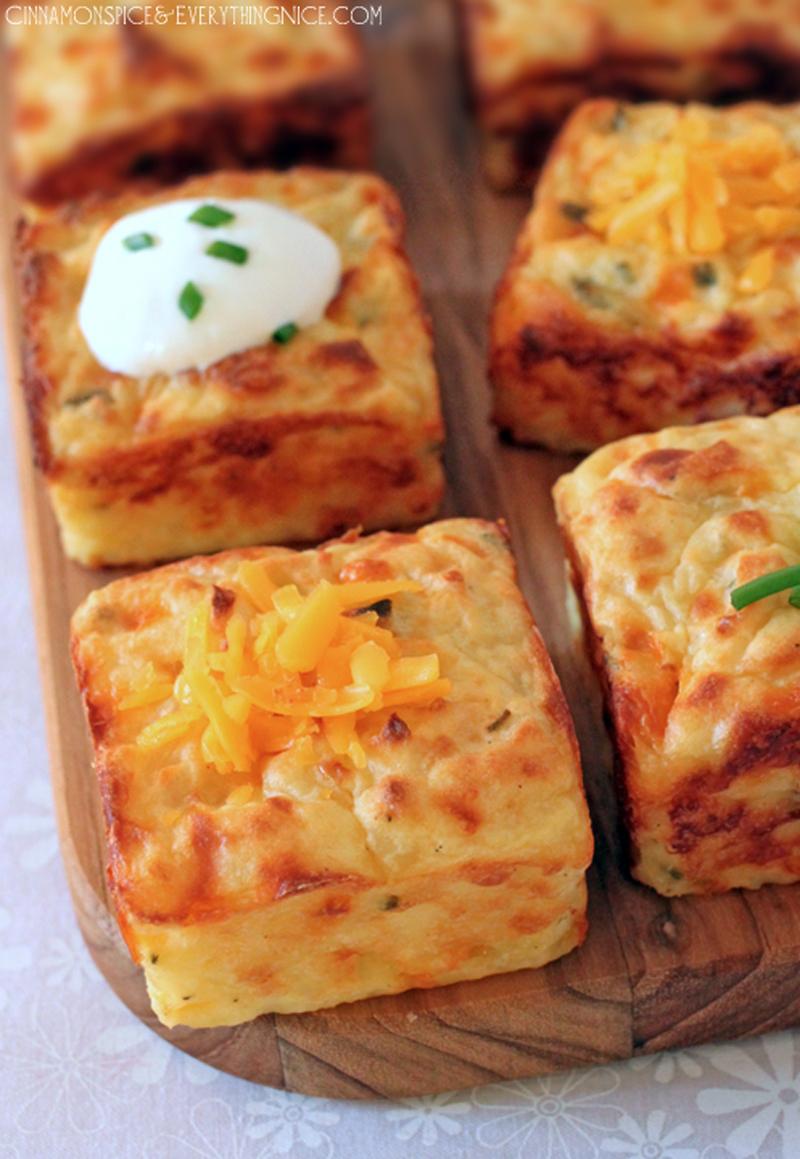leftover-mashed-potato-puffs-02