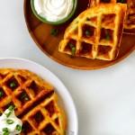 leftover-mashed-potato-waffles-fi
