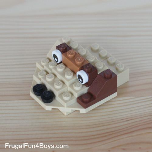 lego-dog-building-instructions-01