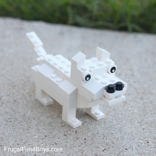 lego-dog-building-instructions-02