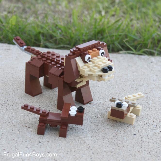 lego-dog-building-instructions-03