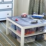 lego-organizer-fi