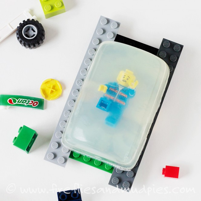 lego-rescue-soap-02