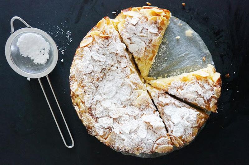 lemon-flavor-ricotta-cake-02