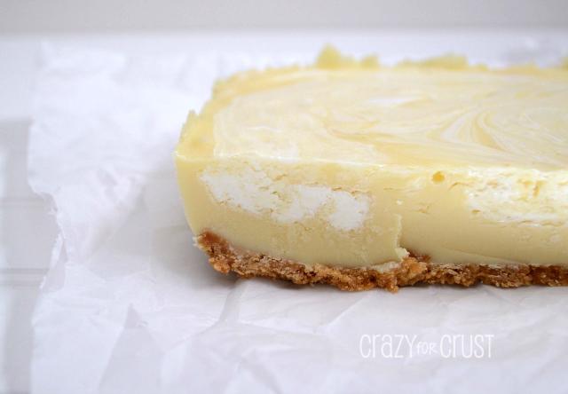 lemon-meringue-pie-fudge-01