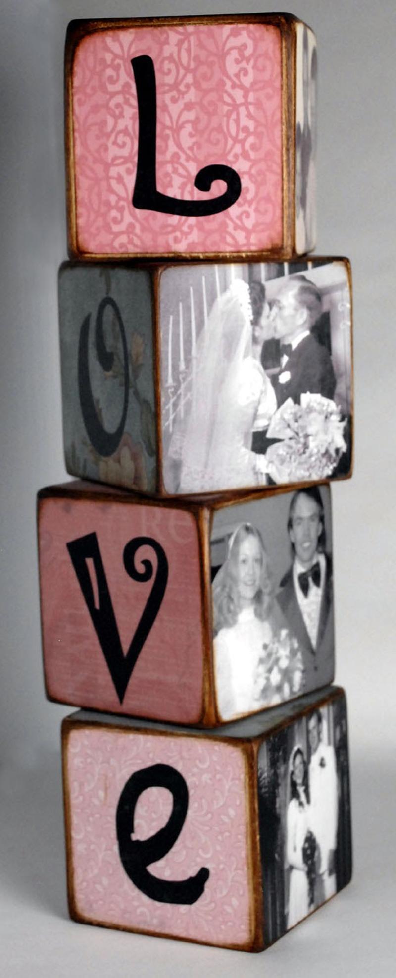 letters-&-photos-block-03