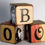 letters-&-photos-block-fi