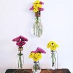 light-bulb-vase