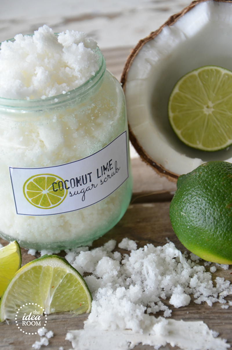 lime-sugar-scrub-01