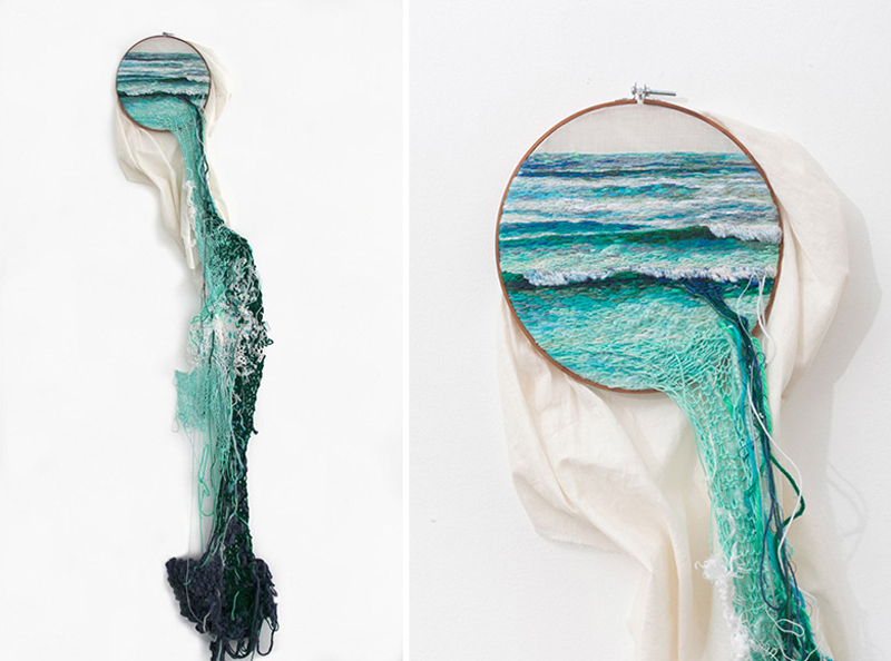 limitless-embroidery-art-06