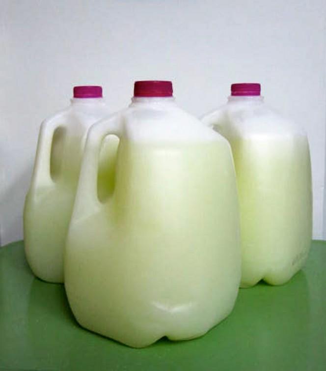 liquid-laundry-soap-03