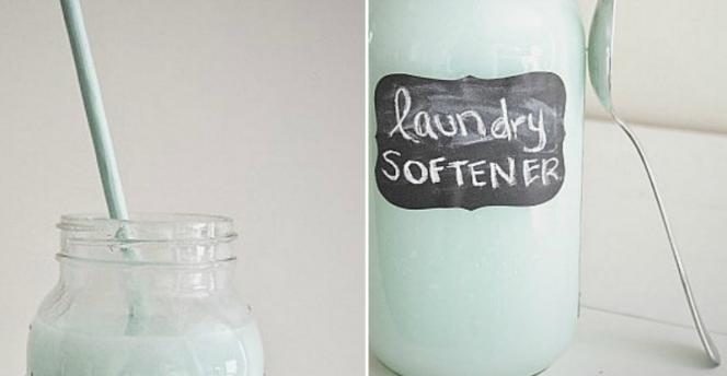 liquid-laundry-softener-fb