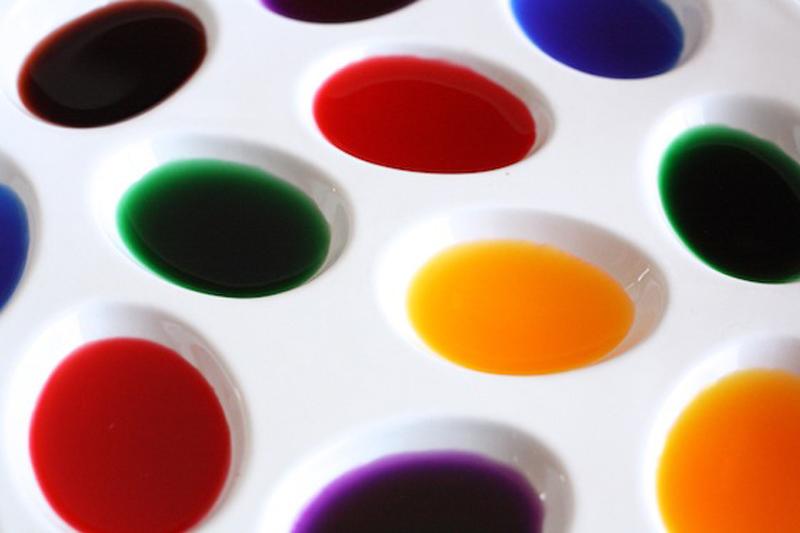 liquid-watercolor-paint-02