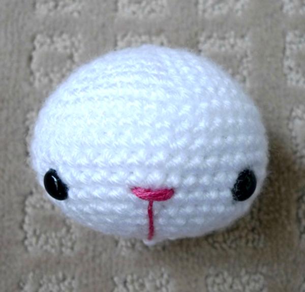 little-crochet-bunnies-01