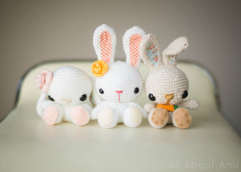 little-crochet-bunnies-02