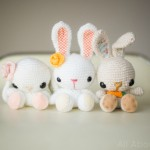 little-crochet-bunnies-fi